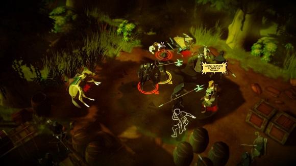 sword-legacy-omen-pc-screenshot-www.deca-games.com-2