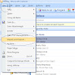 User guide to access Outlook Express address book in Outlook