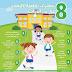 ملصق التعليم للطباعة التنبيهات قبل انطلاق العام الدراسي الجديد والمقرر له 22 سبتمبر الجاري: