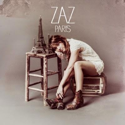 Sous le ciel de Paris, Edith Piaf