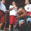 Ribuan Anak Penerima Bantuan PIP Tidak Melanjutkan Sekolah