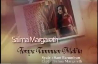 Toraya Tammuan Mali'ta - Salma Margaret