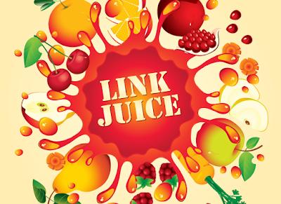Apa Itu Link Juice dan Bagaimana Cara Mendapatkannya?