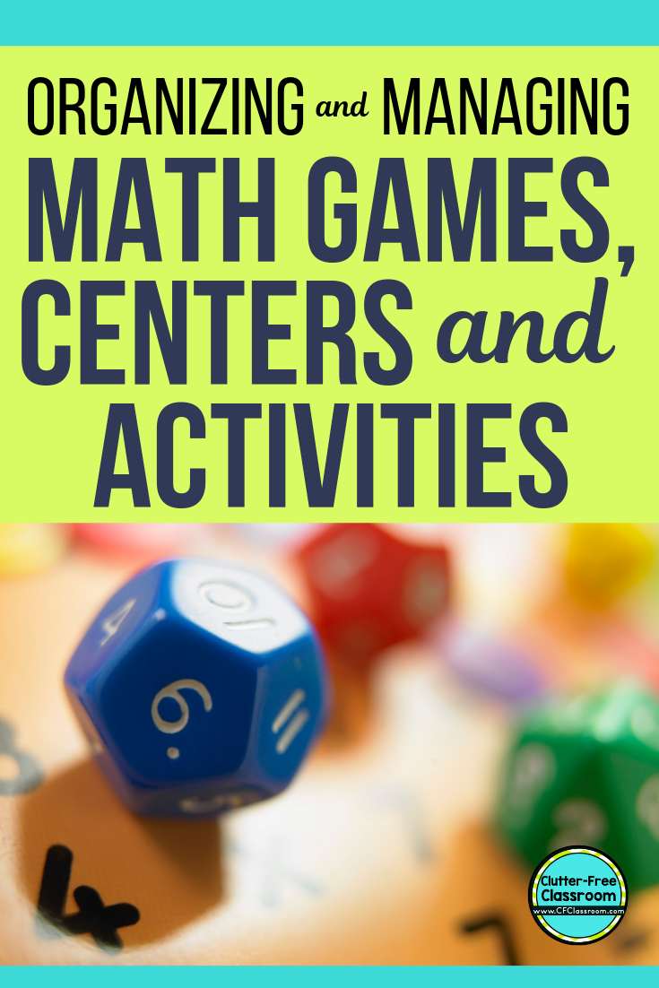 Math Centers, Games and Activities | Clutter-Free Clroom on math stuff to print, playdough center signs printables, math games, block center printables, math printable pages, daycare lady printables, president's day printables, math worksheets, reading printables, writing center printables, math for 12th graders, preschool center printables, school center printables, math daily 5 clip art, math sheets for 4 graders, math work, art printables, math for 1st graders, science center printables, i have who has printables,