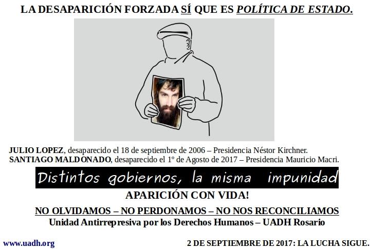 https://4.bp.blogspot.com/-I7IRDkvzHgY/Waryg7Kr9kI/AAAAAAAAAic/HmsQLmttO5U_KFYPT3ZXoG-H9JHizx_jgCLcBGAs/s1600/julio_y_santiago_la_lucha_continua.jpg