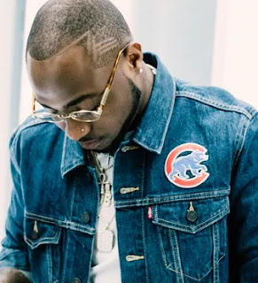 davido used 3 crew members illuminati human sacrifice