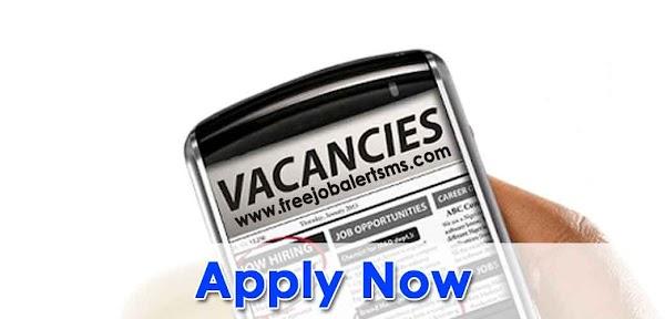 Karnataka Teacher Recruitment 2019
