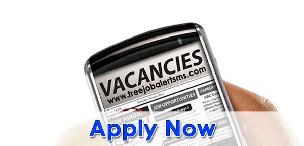 RBTSE Recruitment