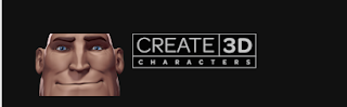 http://www.create3dcharacters.com/