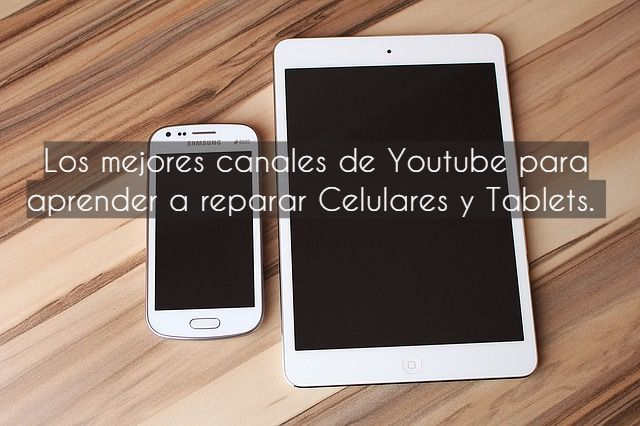 reparar-celulares-tablets