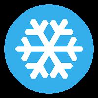 Cold%2BLauncher%2B%255BROOT%255D%2Bv1.5.1%2BAPK%2B1 Cold Launcher [ROOT] v1.5.1 APK Download Apps