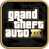 GTA 3 Apk+Data obb