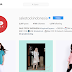 Instagram Fashion Online di Instagram Terbaik di Indonesia