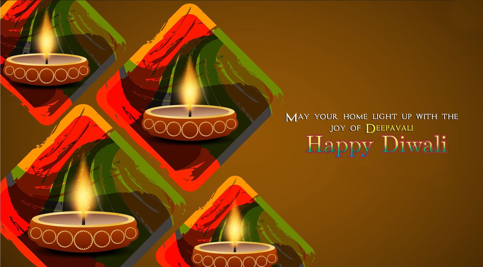 Happy Diwali 2016 Greeting Cards Diwali Wishes Quotes