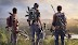 The Division 2: compre o jogo na pré-venda e ganhe outro jogo da Ubisoft