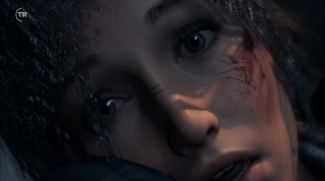Shadow of the Tomb Raider fará crossover com Final Fantasy XV