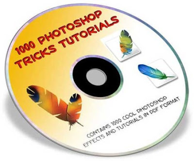photoshop tips and tricks pdf