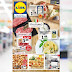 Catalogue Lidl Du 17 Au 23 Octobre 2018