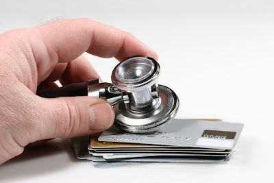 kredyt-dla-spolki