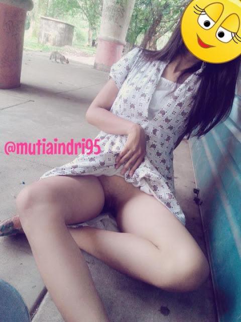 Memek Nungging
