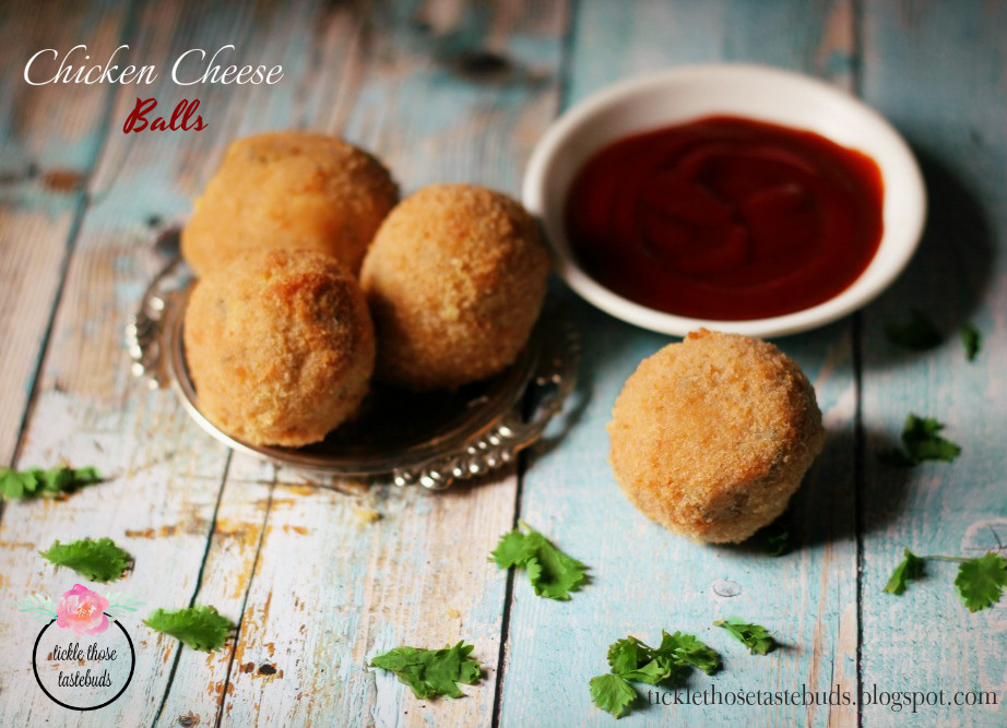 Chicken-Cheese-Balls-Recipe-Ticklethosetastebuds