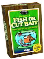 http://theplayfulotter.blogspot.com/2015/09/fish-or-cut-bait.html