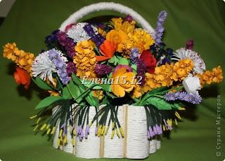 canasta-flores-para-mamá