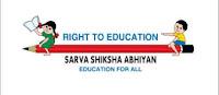 SSA Recruitment 84 Education Instructor Posts