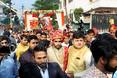 Bhuvi-wedding-photos05