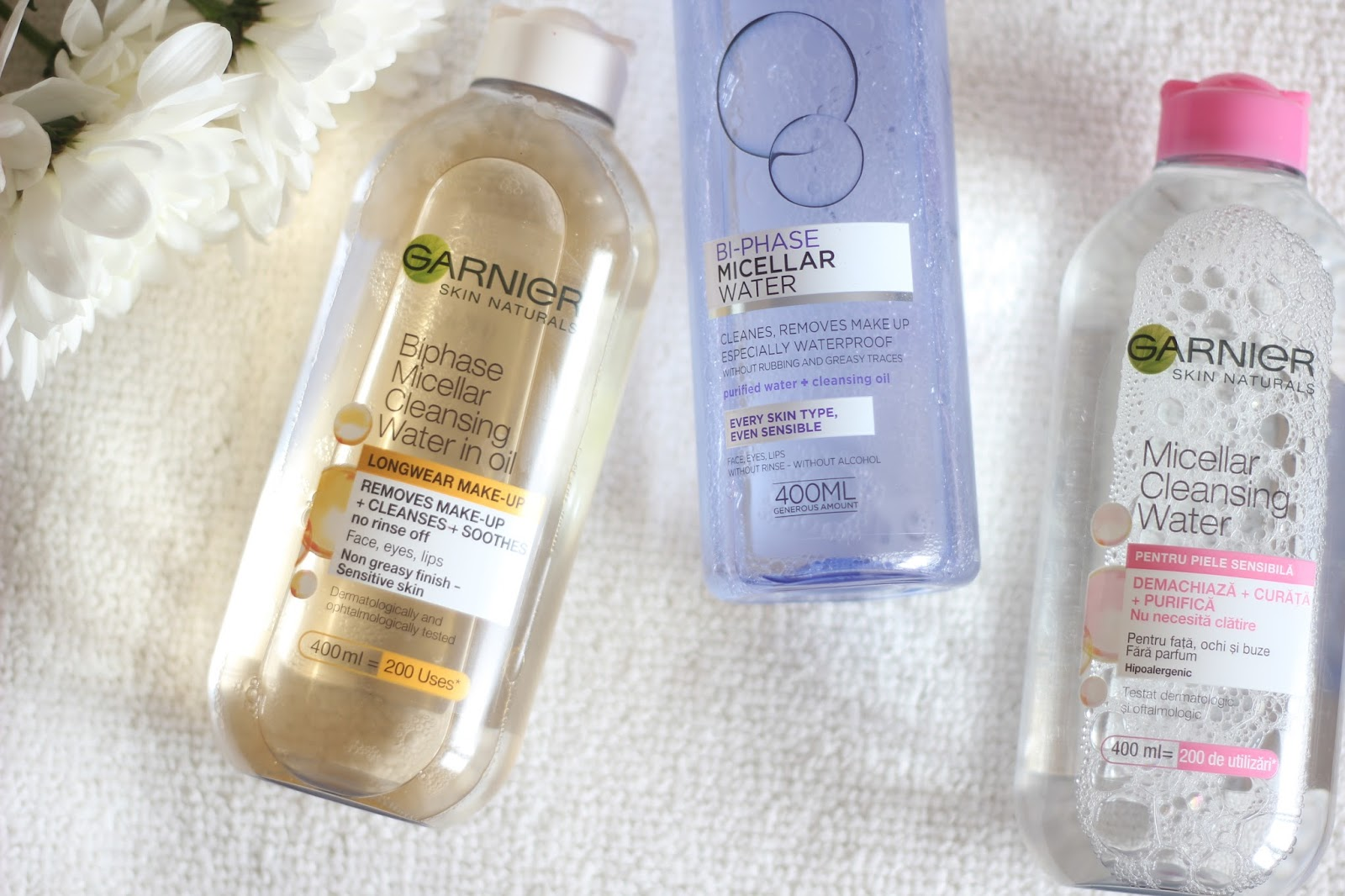 What Are Micellar Waters Why They So Good At Removing Dirt L Oreal Makeup Water 250ml Blue Being A Girl That Never Really Got On With Tonic I Looked These Much Interest Saw Were Gaining