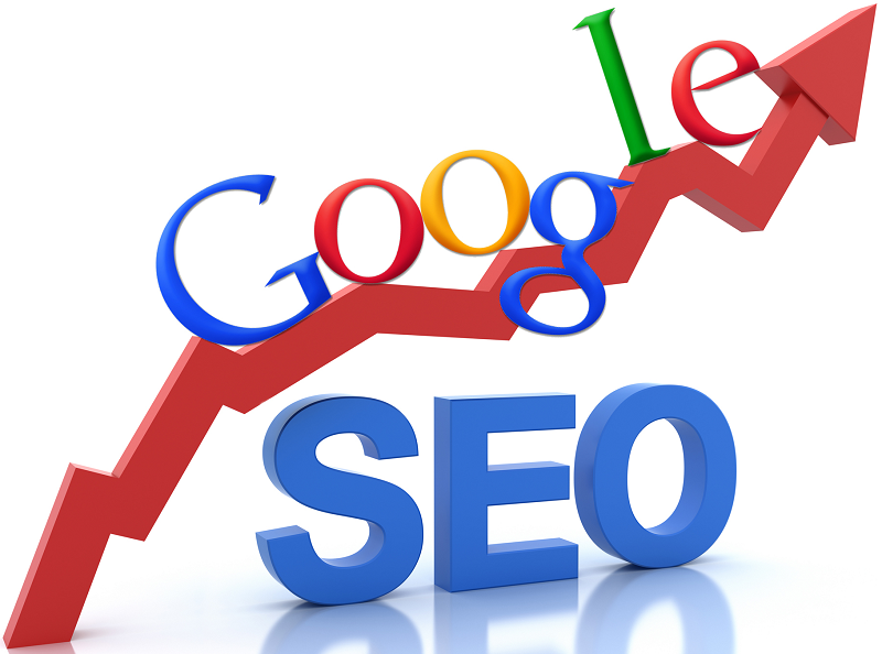 5 Tips to Improve Google SERP