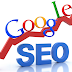 5 Tips to Improve Google SERP & Boost Website Traffic