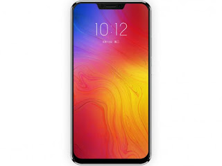 Lenovo Z5 Launched With a Notch, 6GB RAM, AI Dual Rear Cameras