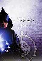 Serie Kyralia: La Maga, de Trudi Canavan