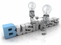 7 Ide Bisnis Sampingan yang menggiurkan