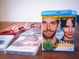 schönsten-liebesfilme-silver-linings-bluray