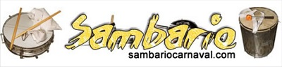 http://www.sambariocarnaval.com/