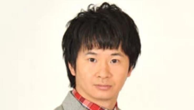 Masayasu Wakabayashi