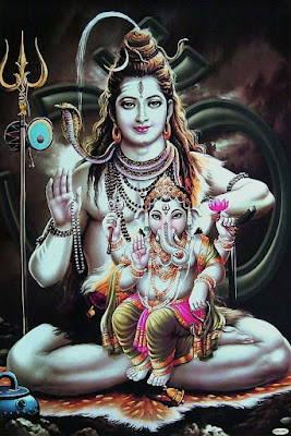 shiva-ji-mahadev-images-photos