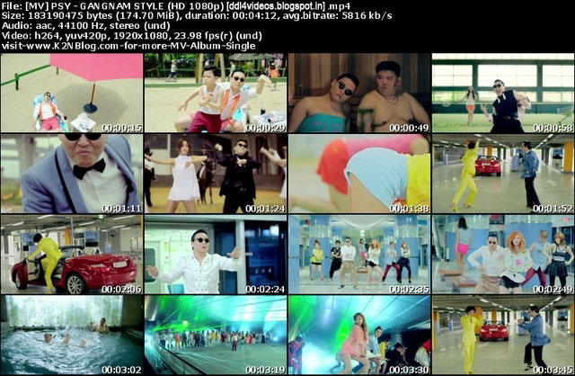 Gangnam style youtube drawing download gangnam district free.