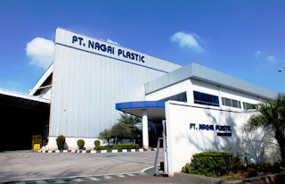 Info Lowongan Kerja Terbaru PT. Nagai Plastics Indonesia Ejip Cikarang