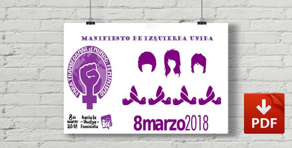 http://www.izquierda-unida.es/sites/default/files/doc/Manifiesto%208%20de%20marzo%20IU.pdf