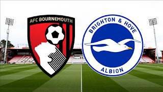 Watch Bournemouth vs Brighton live Stream Today 5/1/2019 online England FA Cup