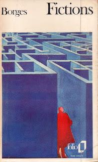 Fictions - Borges