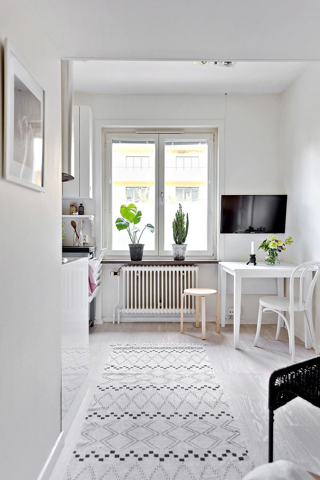 home garden mes coups de c ur de la semaine 136. Black Bedroom Furniture Sets. Home Design Ideas
