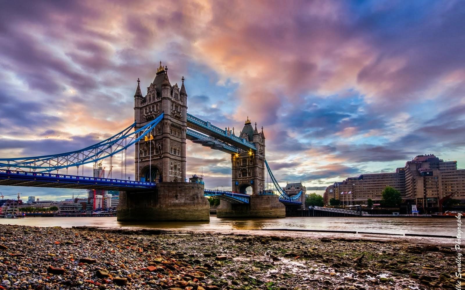 london wallpaper wallpaperwallpapersfree - photo #47