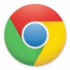 Download Google Chrome 31.0.1650.2 Dev  ( 34.49MB )