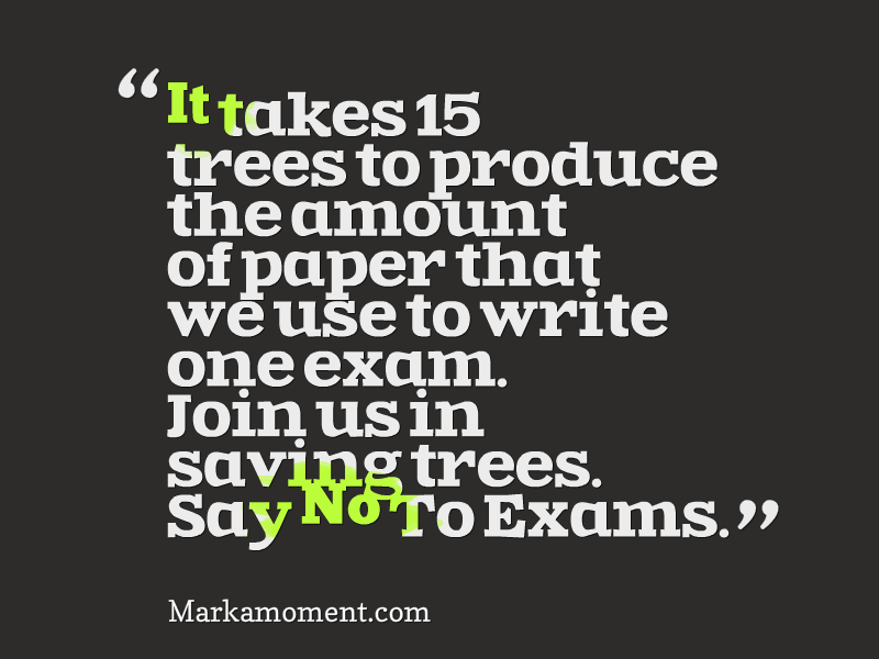 Funny Exam Quotes, Motivational Articles