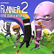 Runner2 Racing to Your Vita in February ~ PS Vita Hub | Playstation Vita News, PS Vita Blog