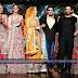 Mehdi Bridal Designer Dresses Collection 2016-17 Hum Bridal Couture Week